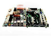 HP Workstation XW9400 DDR2 SDRAM 6 Core System Board 408544-005 571889-001
