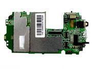 New Original Acer Main Board P300 For Acer S-phone P300 MB.H4D00.001