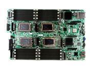 Dell DW8Y5 40N24 PowerEdge C6145 Server Socket G34 DDR3 AMD Motherboard