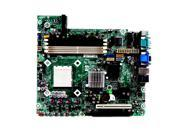 HP DC5850 MS-7500 AM2 MotherBoard 450725-004