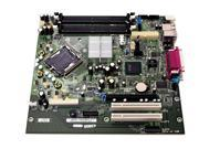 Dell Y255C System Board For Optiplex 755 Smt Desktop