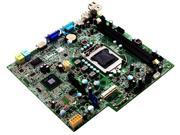 Dell Optiplex 790 990 USFF LGA1155/Socket H2 Desktop Motherboard NKW6Y