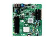 Dell Optiplex 580 Desktop DT AMD System Motherboard YKFD3 39VR8
