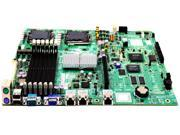 DELL C295H Dual Xeon Quad Core S45 Server Motherboard