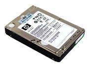 "Hewlett-Packard hp DL380 G5 G6 146GB 10K 2.5"" SAS Server Hard Drive EG0146FAWHU 507119-003"