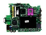 DELL Vostro A860 Laptop Motherboard 0M712H M712H
