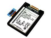 "Toshiba 1.8"" ZIF 80 GB 4200 RPM HDD Laptop Hard Drive - N951M -MK8025GAL"