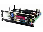 DELL OptiPlex 745 USFF Ultra Small Form Factor Motherboard GW726