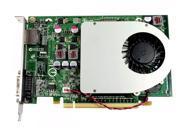 NVIDIA Geforce Gt 330 1GB 9TCD9 Dvi D-P