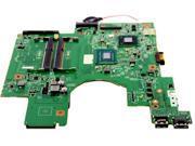 DELL Latitude 3330 Laptop Motherboard Intel Celeron Processor 1007U (2M Cache, 1.50 GHz) - W29HP