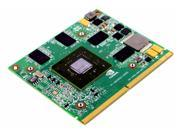 Nvidia GeForce GT 200M Series - GeForce GT 240M 1GB 48_550MHz - 128 Bit_800MHz Video Card For Dell Alienware M15X - 41-AB390U-A00G - KCTKH