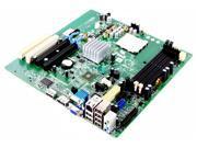 Dell Optiplex 580 Motherboard - 9WVNC - 09WVNC - CN-09WVNC