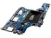 Motherboard For Dell Latitude E5440 Intel Core i5-4300U Processor (3M Cache, up to 2.90 GHz) - WYN1T