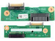 DELL Inspiron 5748 Controller Board __ 4G9YW