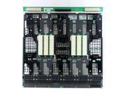 Dell PowerEdge M1000E Server Printed Wiring Midplane Backplane Board- KN162 0KN162 CN-0KN162