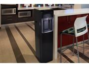 International H2O (H2O-2000) Hot & Cold Floor Standing Water Bottleless Cooler - None 9SIA9C25MS4749