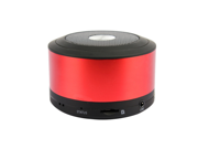 LF-119Q 3D surround sound Mini Wireless Bluetooth Speaker Mini Subwoofer Outdoor Sport Portable Stereo Notebook USB computer speakers subwoofer metal mini Bluetooth speaker