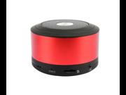 LF-119Q 3D surround sound Mini Wireless Bluetooth Speaker Mini Subwoofer Outdoor Sport Portable Stereo Notebook USB computer speakers subwoofer metal mini Bluetooth speaker