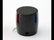 LF-1308-1 wireless stereo speaker Bluetooth mini speaker Phone Surround Sound Wireless Bluetooth Portable Lovely Drum Shape Mini Speaker