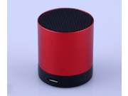 LF-1424A Portable Wireless Bluetooth Stereo Speaker 2.1 + EDR wireless module Compatible with Any Bluetooth Enabled Media Device for Iphone 6, 6s Plus, Ipad Air 9SIAAZM45P0069