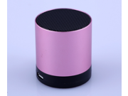 LF-1424A Portable Wireless Bluetooth Stereo Speaker 2.1 + EDR wireless module Compatible with Any Bluetooth Enabled Media Device for Iphone 6, 6s Plus, Ipad Air 9SIAAZM45N8710