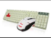 K2 suspension  keyboard keys Computer Games Gaming Keyboard 108 Keys USB Wired Gaming Keyboard for PC Computer(NO LED) 9SIAAZM45N8174