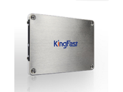 Kingfast F9 SSD 128GB 2.5 Inch Sata 3 Computer Internal Solid State Drive 6.0gb/s Flash SSD (7mm) 128GB for Computer Laptop