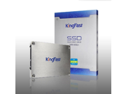Kingfast F9 SSD 512GB 2.5 Inch Sata 3 Computer Internal Solid State Drive 6.0gb/s Flash SSD (7mm) 512GB for Computer Laptop