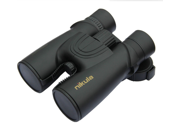 Nikula 10x42 Optional Waterproof Binoculars  Fully Multi-Coated BaK-4 Roof Prism - Twist up Eye Cups for Comfortable Viewing Eyeglasses