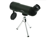 Maifeng Hot Sell Outdoor Sports Astronomical spotting scope 20X50 Power Monocular Telescopes with Tripod Telescope With Portable Tripod Night Version Spotting Scope