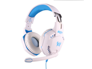 Hot Sale headphones G2100 Vibration Colorful anti-noise stereo HIFI headphones Gaming Headset  3.5mm USB Wired Stereo Gaming Headphone with Microphone Game PC Headset