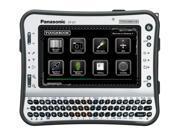 Panasonic Toughpad CF-U1G1G6L1M