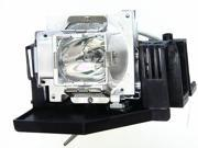 Osram P-VIP Series 5811100038 Lamp & Housing for Vivitek Projectors