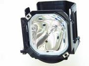 A Series RPTV Lamp & Housing for the Samsung HLM4365WX
