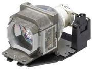 Original Philips UHP Lamp & Housing for the Sony BW7 Projector