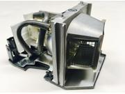 310-7578 Lamp & Housing for Dell Projectors - 150 Day Warranty