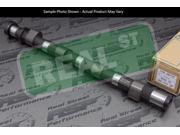 Tomei PROCAM Exhaust Camshaft 270 12.5mm SR20 SR20DET CAM 1432270125