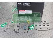 Tomei 4G63 4G63T Mitsubishi EVO 8 9 Oil Baffle Crankshaft Scraper 193049