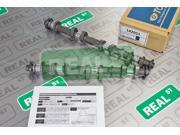 Tomei Intake camshaft Procam GT-R R35 VR38DETT 280 Duration 11.3mm Lift 142051