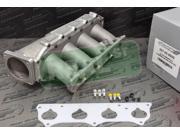 Skunk2 Ultra Series Intake Manifold 307-05-8000 3.5L Fits:ACURA 2002 - 2004 RSX 9SIV04Z5SJ9814