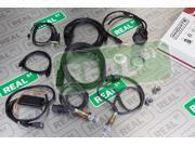 Innovate DLG-1 Dual Wideband Lambda AFR Air Fuel Ratio O2 O?? Gauge 3891