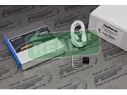 Haltech EMS Platinum PRO Plug-in ECU R32 R33 Skyline Kit RB25 RB26DETT HT055001