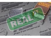 Image of ACL Race Rod Bearings STD Duratec 2.3L Focus Ford 4B8170H