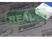 Clevite H Main Bearing for SR20 SR20DET MS-2015H