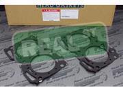 Tomei Head Gaskets PAIR EJ255 06-08 EJ257 WRX STI 04+ 101mm 1.0mm 1363101101
