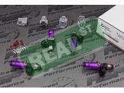 Injector Dynamics ID2000 Injectors SR20DET FWD Sentra 14mm 2000.13.07.60.14.4