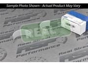 Clevite P Rod Bearing STD Toyota 4runner 4.7L 2UZFE 2003-2009 CB-1627P