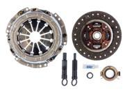 Exedy OE Replacement Clutch Kit MATRIX XR Corolla CE 1.8L 1ZZFE 03-08 TYK1501