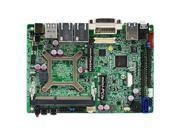 "Jetway NF3A SBC  3.5"" SBC  Intel Celeron N2930 Quad-Core SoC (Bay trail) 1.83GHz"