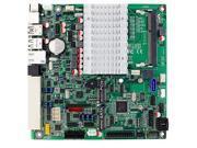 Jetway NF9VT SBC  Mini-ITX  Intel Celeron N2930 Quad-Core SoC (Bay trail) 1.83GHz